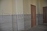 Огнестойкие HPL панели для внутренней отделки Москва