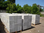 Клей для газосиликатных блоков в мешках Раменское Раменское