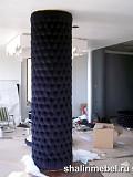 Ателье-Мастерская: Обивка, ремонт мягкой мебели. Пошив, ремонт одежды Санкт-Петербург