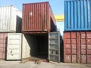 Железнодорожные контейнерные перевозки домашних вещей из Москвы Москва