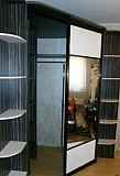 Мебель на заказ Липецк