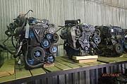 Контрактные двигатели д/иномарок без пробега по РФ Краснодар