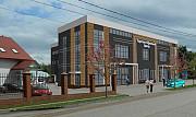 Ищем инвестора для строительства торгово-офисного центра в г. Голицыно Москва