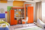 Занимаемся реализацией мебели Купи, Продай и Заработай Пенза