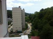 Продам свою 2-к. квартиру 64кв.м в Лоо Сочи