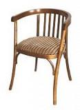 Венские деревянные стулья и кресла доставка из г.Санкт-Петербург