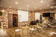 Аренда конференц-зала и кабинетов в Краснодаре Краснодар