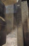 Прокат титана лента, круг, лист от4-1, вт1, вт8, вт20, вт23, цирконий. Москва