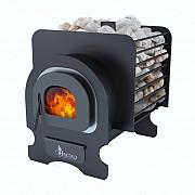 Продажа котлов отопления гейзер ПК 10-100 кВт доставка из г.Москва