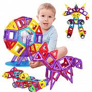 Игрушки для детей оптом доставка из г.Хабаровск