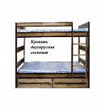 Мебель из дерева, ЛДСП, МДФ, пластика, плетеная из ивы во все комнаты под любой рост и вес Ярославль