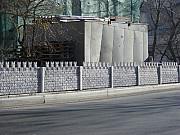 Формы для заборов и бетонных столбов. Нижний Новгород