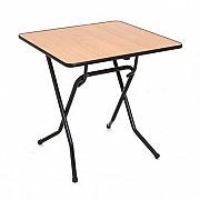 Складные столы и складные стулья Санкт-Петербург