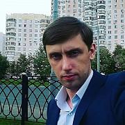 Составить договор поставки Москва