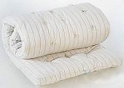 Матрацы и кровати для рабочих и строителей Одинцово