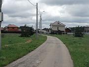 Участок с центральными коммуникациями 16 км от МКАД Нворязанское ш. Островцы