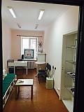 Сдам шикарный офис в крупном центре Омска Омск