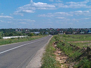 Участки в 17 км от МКАД по Новорязанскому шоссе Раменское