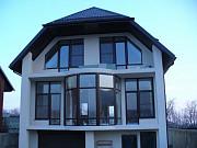 Остекление балконов и лоджий Тамбов