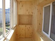 Ремонт балкона Тамбов