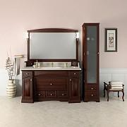 Мебель из массива Тамбов