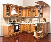 Заказать кухню в Тамбове эконом Тамбов