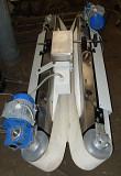 Округлитель ленточный ОЛ-2М с мукопосыпателем Кемерово