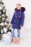 Распродажа детской верхней одежды оптом Казань