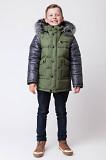 Распродаем фабричную детскую одежду оптом Печора