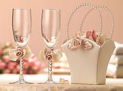 Свадебные аксессуары Сертолово