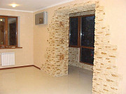 Отделка квартир Тамбов