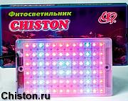 """Распродажа """"Чистон-Фито"""" доставка из г.Владивосток"""