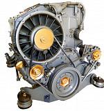 Двигатель Deutz BF4L914 доставка из г.Новосибирск