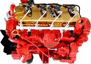 Двигатель Cummins ISF2.8 доставка из г.Новосибирск