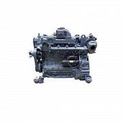 Двигатель Deutz TCD2012 L04 2V M доставка из г.Новосибирск