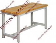 Мебель для производства и не только Казань
