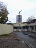 Офисное помещение Краснодар