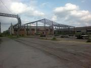 Производственное помещение Славянск-на-Кубани