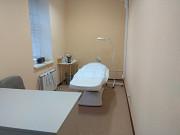 Сдаются в аренду медицинские кабинеты с оборудованием Москва
