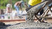 Бесплатно доставим бетон и арматуру в день заказа, присадки в подарок Москва