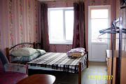 Гостевой дом Бухта Радости - море и уют по комфортной цене Севастополь