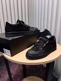 Купить мужские ботинки Philipp Plein весна 2018 доставка из г.Москва