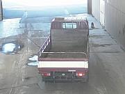 Грузовик бортовой MITSUBISHI CANTER кузов FE70D год выпуска 2010 Москва
