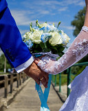 Свадебный фотограф в Москве Москва
