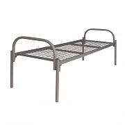 Кровати металлические для гостиниц Видное