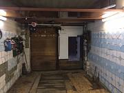 Кирпичный гараж гск 44 Люберцы