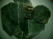 Камни для бани и сауны Екатеринбург