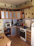 Продаю-комфортабельный -кирпичный дом во Фролово-70 кв. м Фролово