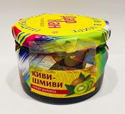 Варенье из Киви Москва