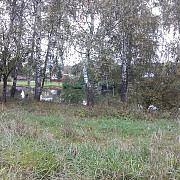 Участок вблизи г. Чехова Чехов